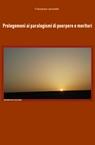copertina Prolegomeni ai paralogismi...