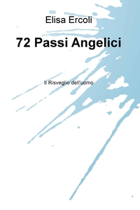 72 Passi Angelici
