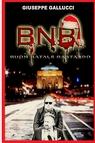 copertina BNB