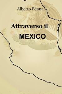 Attraverso il Messico