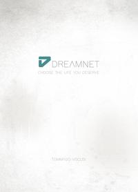 Dreamnet