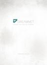 copertina Dreamnet