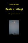 Dante e i ciliegi