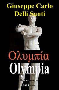 OLYMPIA MP