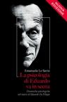 copertina La psicologia di Eduardo va...