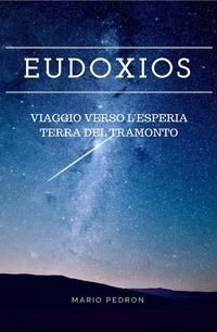 EUDOXIOS