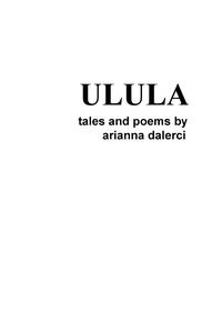 ULULA