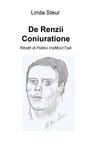 De Renzii Coniuratione