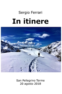 In itinere