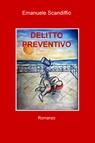 copertina DELITTO PREVENTIVO