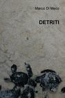 copertina DETRITI