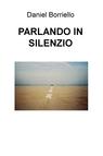 copertina PARLANDO IN SILENZIO