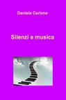 copertina Silenzi e musica