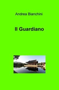 Il Guardiano