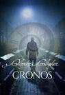copertina Cronos