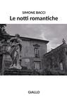copertina Le notti romantiche