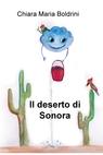 Il deserto di Sonora