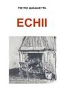 ECHII