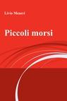 copertina Piccoli morsi