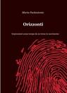 copertina Orizzonti