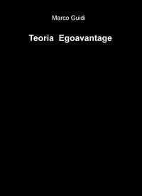 Egoavantage