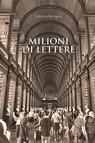 Milioni di lettere