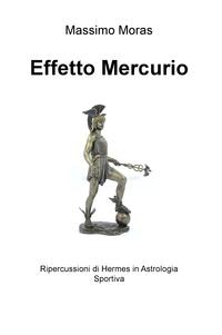 Effetto Mercurio