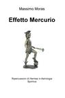 copertina Effetto Mercurio