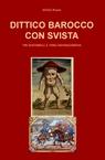 copertina DITTICO BAROCCO CON SVISTA