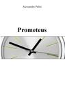 copertina Prometeus