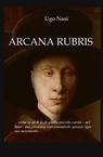 ARCANA RUBRIS
