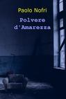 copertina Polvere d'Amarezza