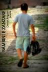 copertina Bambini e Zanzare