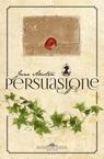 copertina Persuasione