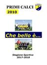 copertina di CHE BELLO E'…