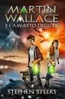 Martin Wallace