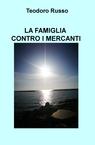 copertina LA FAMIGLIA CONTRO I MERCANTI