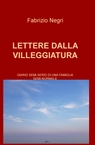 copertina LETTERE DALLA VILLEGIATURA