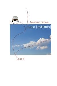 Luca [rivisitato]