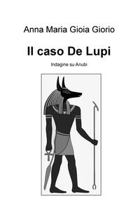 Il caso De Lupi