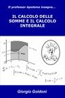 Il professor Apotema insegna… IL CALCOLO DELLE S...