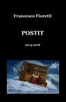 copertina POSTIT