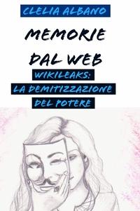 Memorie dal Web