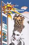 copertina Romeo Manzoni