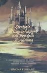 copertina STRATEGIE DI COMUNICAZIONE...