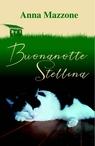 copertina Buonanotte Stellina