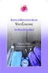 copertina Voicecoaching – Dai Voce a...