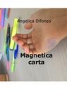 Magnetica carta