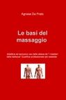 copertina Le basi del massaggio