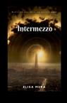 copertina Intermezzo